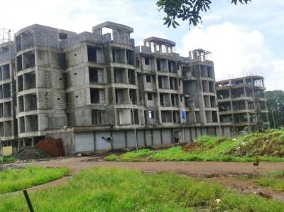 Project Image of 620.0 - 935.0 Sq.ft 1 BHK Apartment for buy in Sai Shanti Park