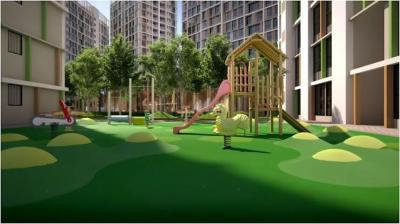 Project Image of 396.0 - 715.0 Sq.ft 1 BHK Apartment for buy in SD Siennaa Wing C
