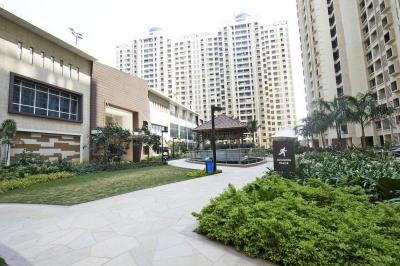 Project Images Image of PG in Thane West