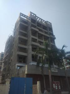 Project Image of 188.0 - 476.0 Sq.ft 1 RK Apartment for buy in Siddharth Geetanjali Avenue