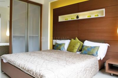 Project Image of 1200.0 - 1650.0 Sq.ft 2 BHK Apartment for buy in Pride Purple Park Turquoise