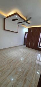 Project Image of 0 - 3150.0 Sq.ft 4 BHK Apartment for buy in Richlook Diamond Floor