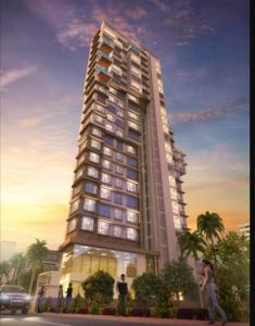 Gallery Cover Image of 916 Sq.ft 2 BHK Apartment for rent in Hiranandani Avalon, Powai for 70000