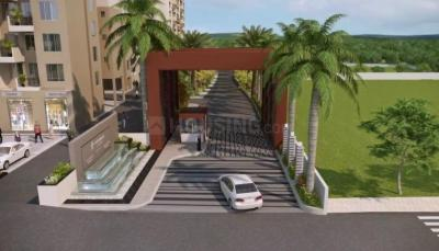 Project Image of 0 - 327.0 Sq.ft 1 BHK Apartment for buy in Kohinoor Abhimaan Homes Phase II