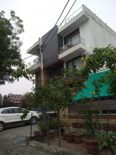 Project Image of 0 - 1820 Sq.ft 3 BHK Independent Floor for buy in PLG  Antilla Floors 1