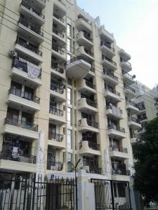 Project Image of 950.0 - 4750.0 Sq.ft 2 BHK Apartment for buy in ATS Greens I