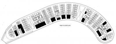एयरविल थिंकपद में खरीदने के लिए 0 - 550.0 Sq.ft 1 BHK अपार्टमेंट प्रोजेक्ट  की तस्वीर