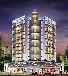 Project Image of 1160.0 - 1585.0 Sq.ft 2 BHK Apartment for buy in Rajesh Presidency