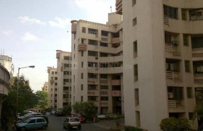 Project Images Image of PG 6585257 Thane West in Thane West