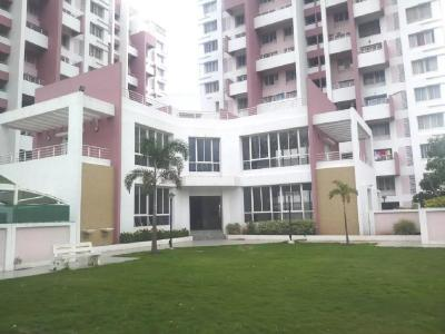 Project Image of 639.05 - 722.47 Sq.ft 2 BHK Apartment for buy in Kumar Piccadilly