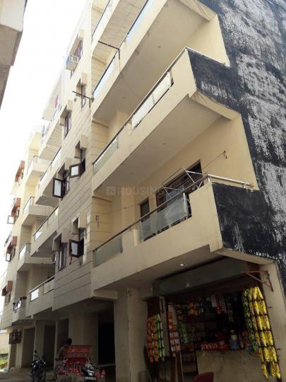 Project Image of 550.0 - 900.0 Sq.ft 1 BHK Studio Apartment for buy in Innovator Studio Appartment 2