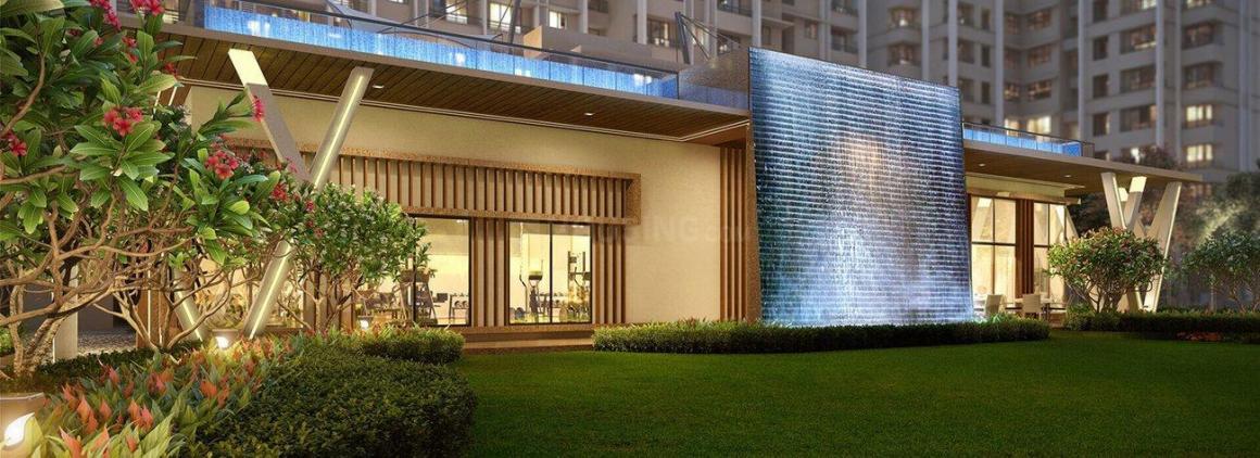 9000-sq-ft-modern-club-house.jpg