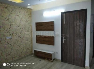 Project Image of 400.0 - 900.0 Sq.ft 1 BHK Apartment for buy in R K Mudgals Homes