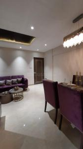 Project Image of 432.0 - 631.0 Sq.ft 1 BHK Apartment for buy in Raj Heritage 1