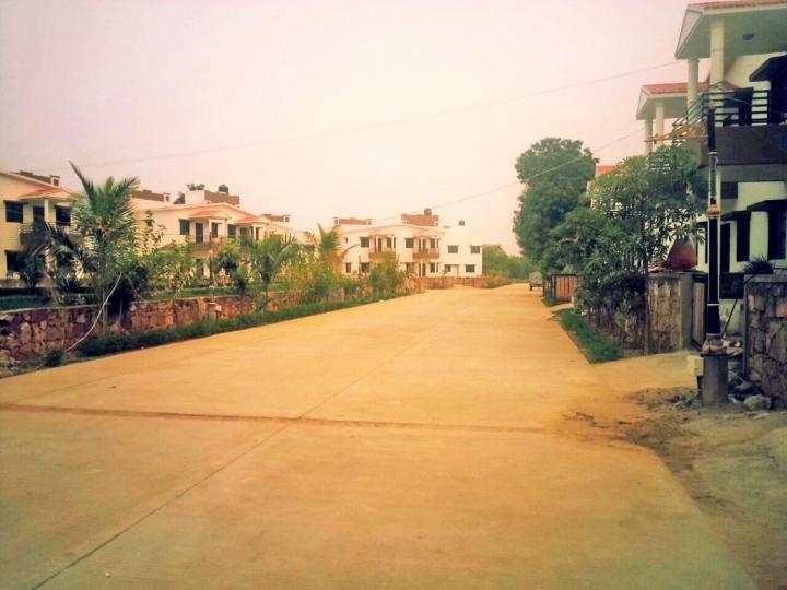 Project Image of 0 - 1593 Sq.ft 2 BHK Villa for buy in Vijay Siddhi Vinayak Greens