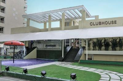 Project Image of 320.76 - 374.0 Sq.ft 1 BHK Apartment for buy in Jewel Heights