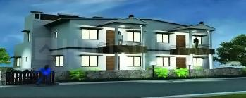 Project Image of 0 - 1593.0 Sq.ft 2 BHK Villa for buy in Siddhivinayak Greens