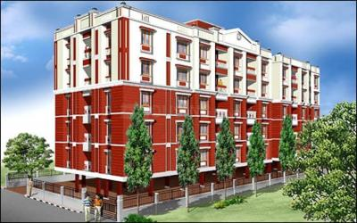 Project Images Image of Vipas in Saidapet