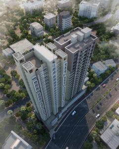 Project Image of 422.0 - 528.0 Sq.ft 1 BHK Apartment for buy in Jay Krishna