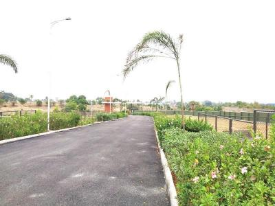 Project Image of 1200.0 - 4500.0 Sq.ft Residential Plot Plot for buy in Cauvery Enclave