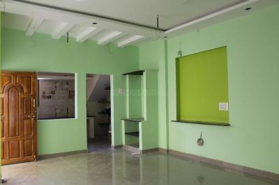 Project Image of 0 - 800.0 Sq.ft 2 BHK Villa for buy in Aasai Apurva