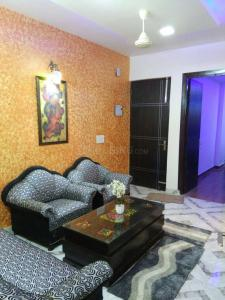 Gallery Cover Image of 1184 Sq.ft 4 BHK Apartment for buy in Aditya Apartment Unione Residency, Nai Basti Dundahera for 4500000
