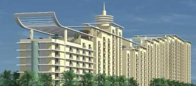 Project Image of 524 - 1875 Sq.ft 1 BHK Apartment for buy in Horizon Anant