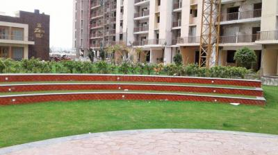 Project Image of 646.0 - 1200.0 Sq.ft 2 BHK Apartment for buy in Saya Zion