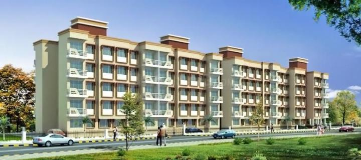 Project Image of 0 - 530 Sq.ft 1 BHK Apartment for buy in Valram Jolly Apartment