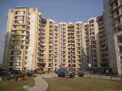 Project Images Image of Shristi PG in Raj Nagar Extension