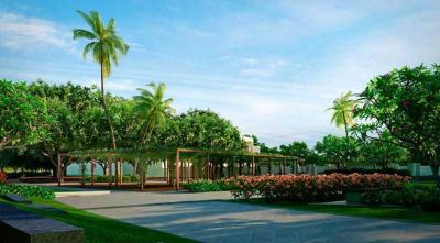 Project Image of 586 - 691 Sq.ft 1 BHK Apartment for buy in Alliance Garden Front