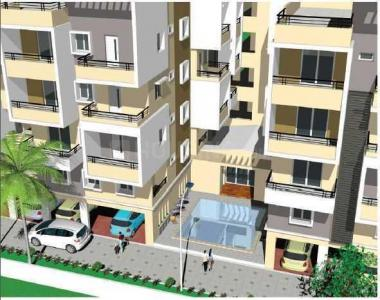 Project Image of 1139.0 - 1370.0 Sq.ft 2 BHK Apartment for buy in Anuraag Abode