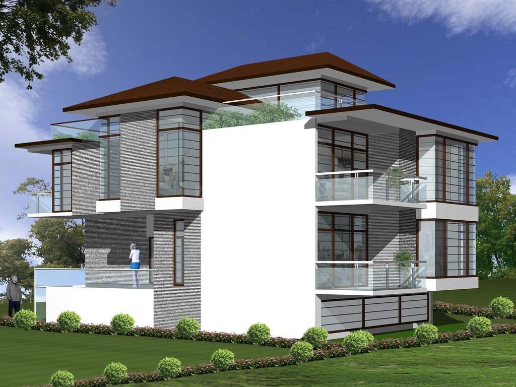greens-villas-eagleton-greens-villas-343705.jpg