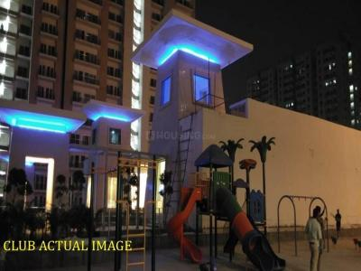 Gallery Cover Image of 1495 Sq.ft 3 BHK Apartment for rent in Sector 75 for 25000