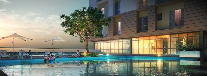 Project Image of 1160.0 - 1738.0 Sq.ft 3 BHK Apartment for buy in Unimark Springfield