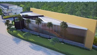 Project Image of 3400.0 - 3600.0 Sq.ft 3 BHK Villa for buy in Radhey Sancia