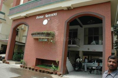 Project Image of 0 - 1500.0 Sq.ft 3 BHK Apartment for buy in Durga Gardens