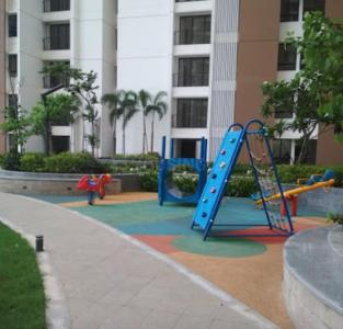 Project Image of 406.12 - 759.93 Sq.ft 1 BHK Apartment for buy in Runwal My City Phase II Cluster 4