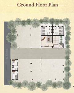 लेगसी बेलिकीय में खरीदने के लिए 0 - 1452.0 Sq.ft 3 BHK अपार्टमेंट प्रोजेक्ट  की तस्वीर