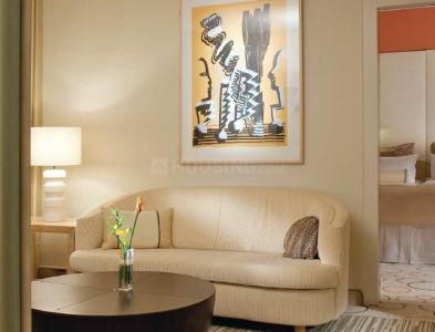 Project Image of 0 - 1100 Sq.ft 3 BHK Apartment for buy in Magnolia Prime