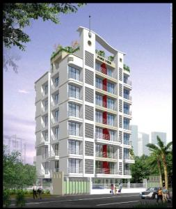 Project Image of 470 - 690 Sq.ft 1 RK Apartment for buy in Savitri Park View