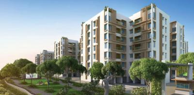 Project Image of 706.0 - 1110.0 Sq.ft 2 BHK Apartment for buy in TVS Peninsula