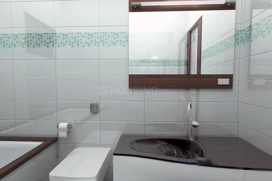 Project Image of 1321.0 - 1848.0 Sq.ft 2 BHK Apartment for buy in Cordial Amity