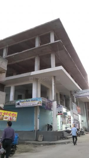 Project Image of 470.0 - 1150.0 Sq.ft 1 BHK Apartment for buy in National Scheme