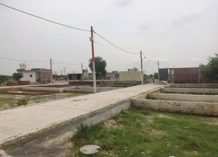 Project Image of 450.0 - 1800.0 Sq.ft Residential Plot Plot for buy in AKH SKY Dream Phase II