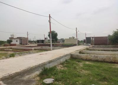 Project Image of 450 - 1800 Sq.ft Residential Plot Plot for buy in AKH SKY Dream Phase II