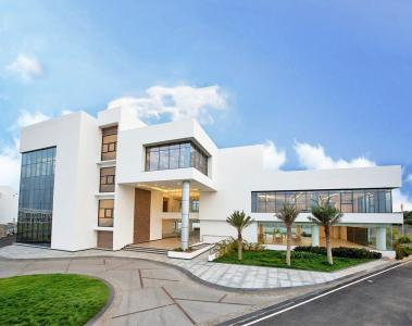 Gallery Cover Image of 1500 Sq.ft 3 BHK Villa for rent in Casagrand Arena Phase II, Oragadam for 20000