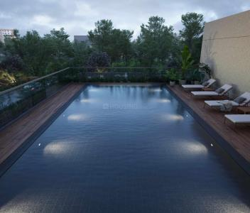 Project Image of 1150.0 - 1780.0 Sq.ft 3 BHK Apartment for buy in Swati Parkside