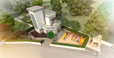 Project Image of 398.0 - 619.0 Sq.ft 1 BHK Apartment for buy in Raghunandan Kasturi