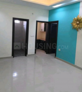 Project Image of 525.0 - 1350.0 Sq.ft 1 BHK Apartment for buy in Kritak Modern Apartment